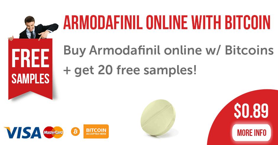 Buy Armodafinil 150 mg Tablets Online