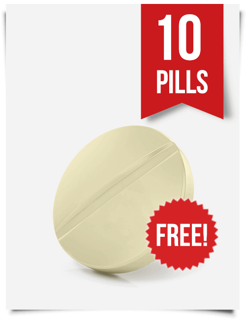 Free Armodafinil Samples 10 x Artvigil 150mg
