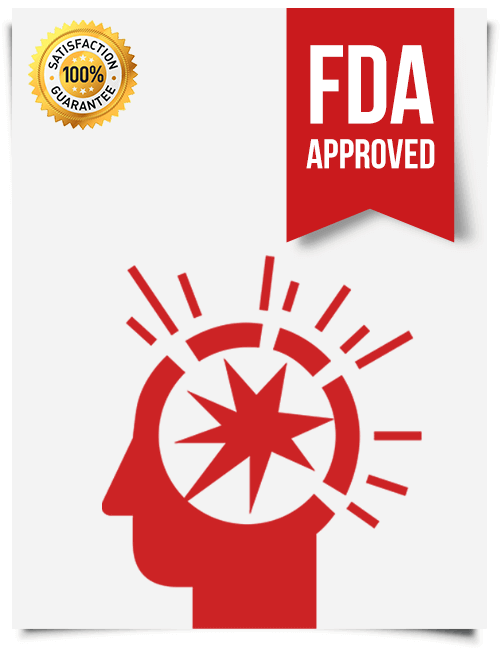 Modafinil FDA Approved Tablets