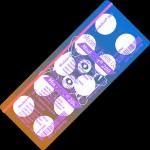 Modafinil Modalert 200 tablets