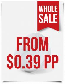 Wholesale Modafinil, Modalert & Modvigil
