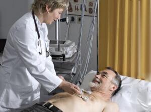 Diagnosis of the Syndrome of Obstructive Sleep Apnea