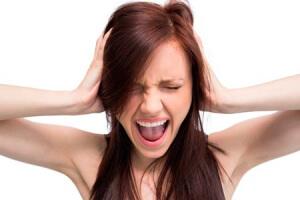 ADHD in Women