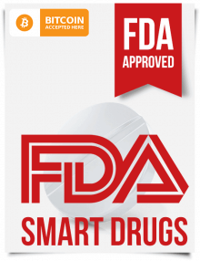 Armodafinil FDA approved tablets