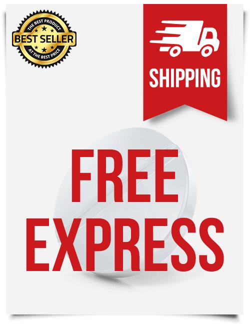 Fast express shipping Modafinil & Armodafinil pills