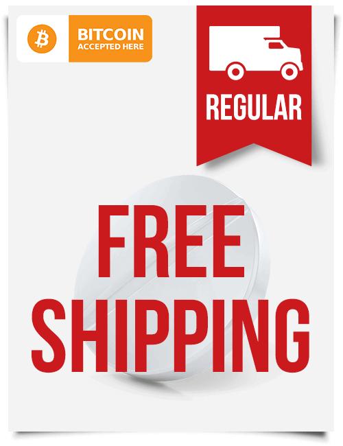 Free shipping Modafinil & Armodafinil tabs