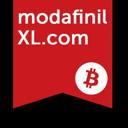 ModafinilXL