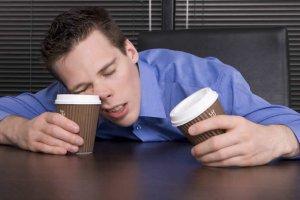 Sleepiness
