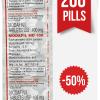 Order Modafil MD 100mg Indian Modafinil 200 Tabs at ModafinilXL Pharmacy Online