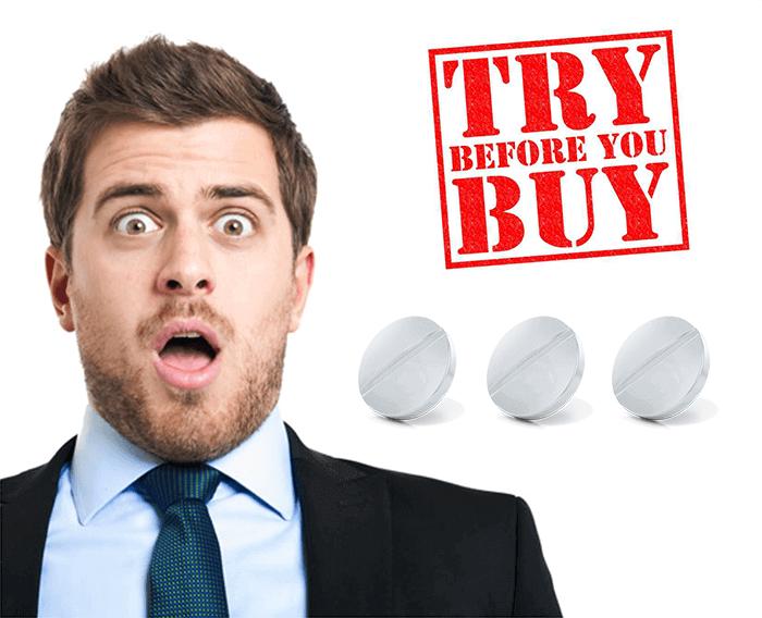 Free Armodafinil Samples Without Prescription