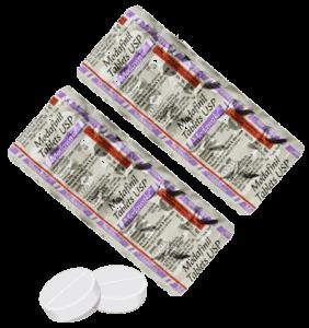 Modawake Pills